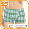 Hot-sale 2014 Mature Underwear gay men Boxer briefs