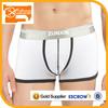 New design Hot man underwear China Men boxer briefs