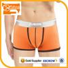 Cool Boy Sexy Underwear Men Boxer Briefs Underpants briefs