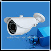 CMOS 700TVL IR home security Camera Night vision Waterproof Camera