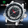 WEIDE Famous Brand High Quality LCD Watch Wholesale Alibaba Mens Cool Diver Watches Sport Fashion Water Resistant weide WH3315