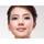 Jessie Ho