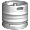 30L EURO Stainless steel beer kegs