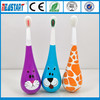 kids roly poly toothbrush