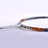 High Quality Racket Badminton Made in zheJiang