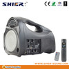 mini dj speaker system For Sale With Reasonable Price