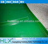 pvc conveyor belt,sidewall belt,channel belt with sidewall,conveyor belting,conveyer belting,food grade belt
