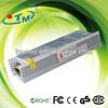 Indoor LED Strip LED Display 150W 12V Constant Voltage Universal Led Power