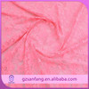 2014 China lace market wholesale african lace fabrics
