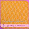 Wholesale new 2014 fancy indian ladies underwear cotton lace fabric