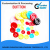 Different Types Of Plastic Buttons Manufacturer