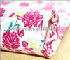 Best Seller Printed Fabric Factory In China Printed Cotton Fabric,Textile Fabric Manufacturers,Designer Fabrics