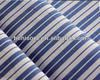 Artisan Batiks Prisma Dyes Cotton Fabric - Aubergin