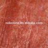 Floor&Wall Composite Marble Tile Rojo Alicante