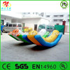 2014 hot selling products amusement theme park best water rides theme park rides for sale