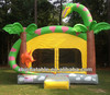 2013 new inflatable bouncer,inflatable castle,jumping castle