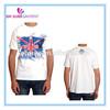 mens t shirt, cotton t shirt, short sleeve t shirt, printed t shirt