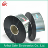 AL/ZN Metallized Capacitor Film