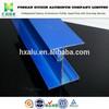 window aluminium profile, aluminum extrusion, slaiding doors