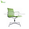 2014 hot Eames chair Modern lift office chair aluminum chair
