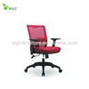 2014 sales best office furniture chair hanging chair cheap