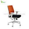 Made in china office chair Lifting rotate molded foam chair cushion