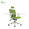 Modern high back office chair executive chairs office chair parts
