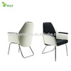2014 High-tech office meeting chair salon chair