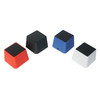 2014 new China square mini bluetooth speaker with microphone