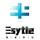 E-style Technology Co., Ltd