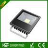 2014 wholesale price 30W,60w,100w,120w,150w 200w LED flood light with CE ROSH 30W LED Flood Light