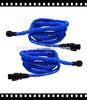 flexible garden hose pocket hose magic hose