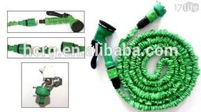 garden hose connector