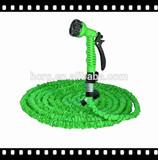 TPE 2.0 green expandable hose