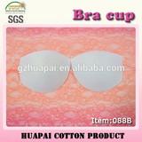 Guangzhou underwear bra cup Manufacturers