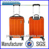 Hot sale cheap high quality trolley suitcase