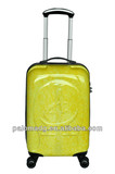 2013 Newest Design Travel House Luggage