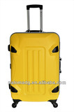 new style leaves king luggage for men