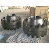 Orifice Welding Neck Flange