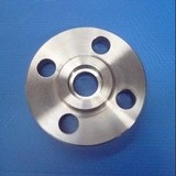 ASTM A182 F316 SW Flanges