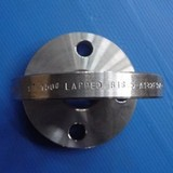 ASTM A182 F304 Lapped Joint Flanges