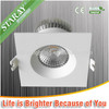 LED Downlight Dimmable Cheap LED Downlight Commercial LED