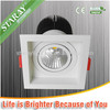 LED Square Downlight Square Recessed LED Downlight Ceiling Recessed Downlight