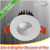 10W LED Recessed Downlight CREE COB LED Hotel LED Downlight