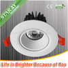 COB Downlight Recessed Mounted Downlight