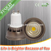 5W COB Spot Light