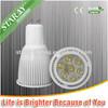 LED Lamp GU10 Spot Light 7w Spot Light