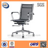 Y3317 wholesale charles eames lounge office chair Executive Manager mesh Chair