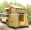 roof top auto camping tent
