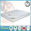 Classical design natural comfort bonnel coil mattress